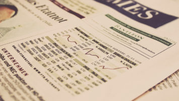 The Role of Ethical Investment