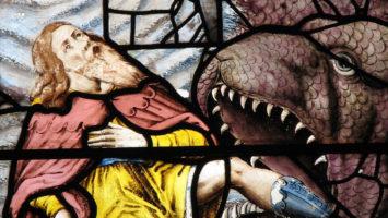 Beyond Belief: Storytelling in Christianity